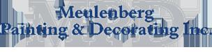 Meulenberg Painting & Decorating