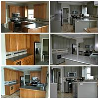 Gallery Image Kitchen_Remodel.jpg