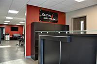 Gallery Image Kleyn's_009.JPG