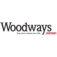 Woodways International