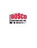 Bosco Construction, Inc.