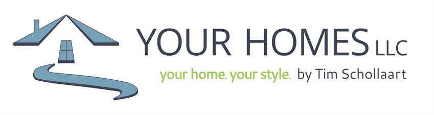 Your Homes LLC