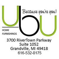 UBU Home Furnishings