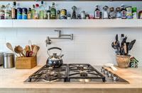 Gallery Image kitchen-p522275.jpg