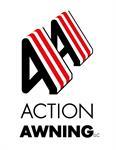 Action Awning LLC