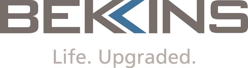 Bekins Audio/Video & Appliances