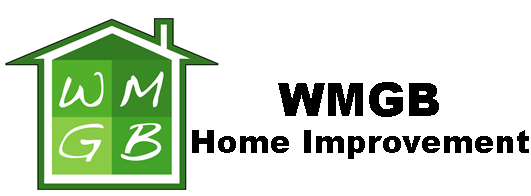 WMGB, Inc.