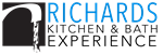 Richards Kitchen & Bath Experience