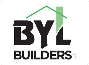 Byl Builders LLC