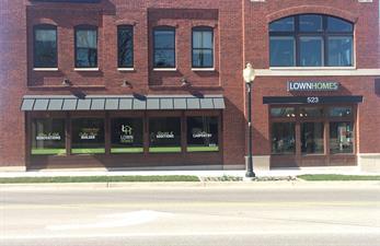 Lown Homes LLC
