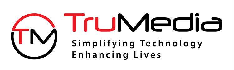 TruMedia