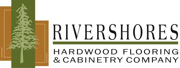 Rivershores Building Products, Inc.