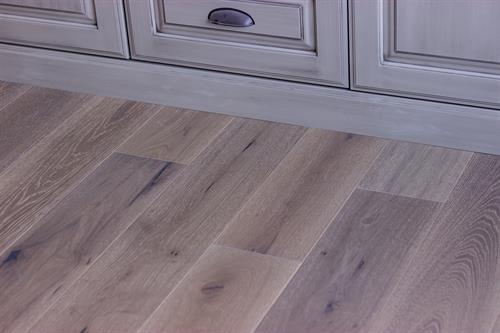 Riviera Stoneycreek Flooring