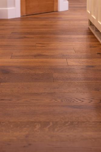 Riviera Tamarack Flooring