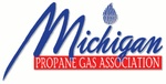 Michigan Propane Gas Association