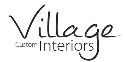 Gallery Image Village_Custom_Interiors_Logo_2018_Iver_Design_BLACK.jpg