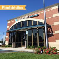 Plainfield office, 3869 Plainfield Avenue NE, Grand Rapids, MI 49525