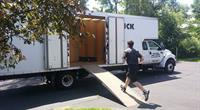 Your local Grand Rapids movers are also some of the fastest!