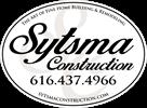 Sytsma Construction LLC