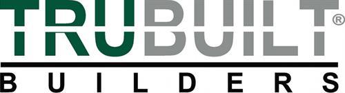 Gallery Image TruBuilt_Logo.jpg
