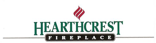 Hearthcrest Fireplace & Home Decor