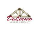 DeLeeuw Lumber