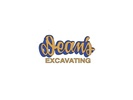Dean's Landscaping and Excavating