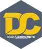 Digital Concrete LLC