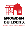 Snowden Builders LLC