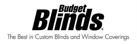 Budget Blinds Serving Greater Grand Rapids