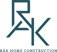RaK Construction
