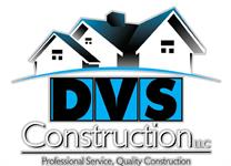 DVS Construction LLC