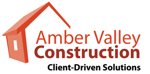 Amber Valley Construction
