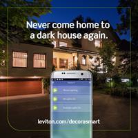 Gallery Image Decora_Smart_App.jpg