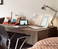 Gallery Image USB_Office.jpg