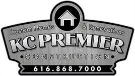 KC Premier Construction