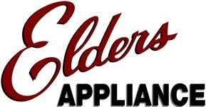 Elders Appliance, Inc.