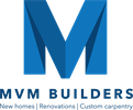 MVM Builders
