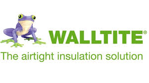 Structural Insulation & Air Barrier