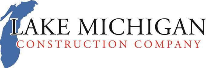 Lake Michigan Construction Company
