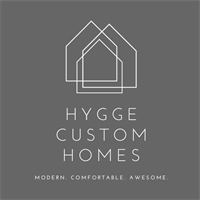 Hygge Custom Homes