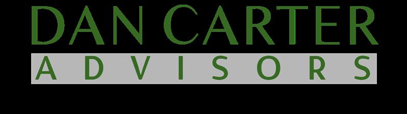 Dan Carter Advisors CPA PLC
