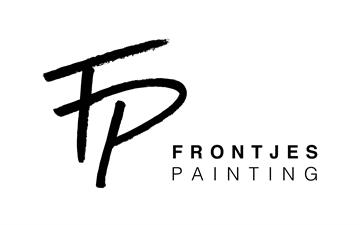 Frontjes Painting