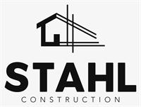 Stahl Construction