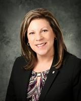 Sarah Baar, Mortgage Lender nmls 486543