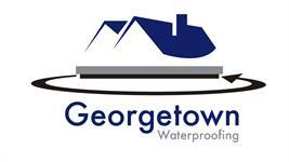 Georgetown Waterproofing, Inc.