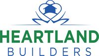 Heartland Builders LLC