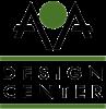 AOA Design Center