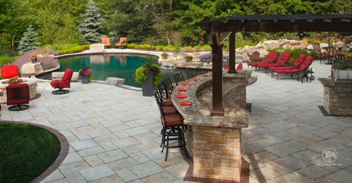 Gallery Image outdoor_living_ent.jpg