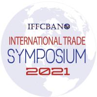 IFFCBANO International Trade Symposium 2021